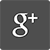 Grand Island Google Plus Icon